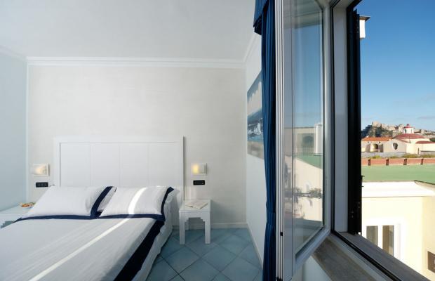 фотографии отеля Villa Durrueli Resort & Spa изображение №15