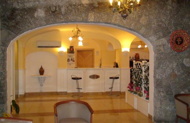 фотографии отеля Villa Franca изображение №11