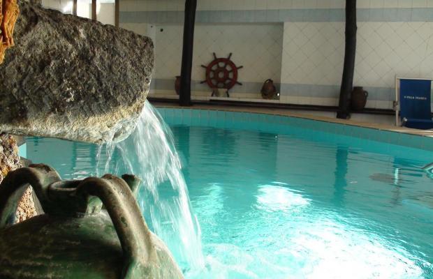 фото отеля Villa Franca изображение №5