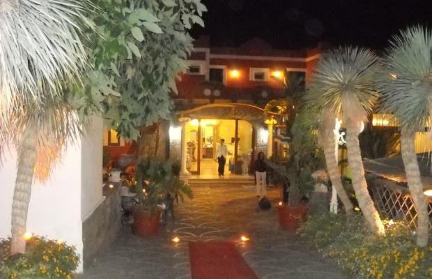 фотографии Villa Franca изображение №4