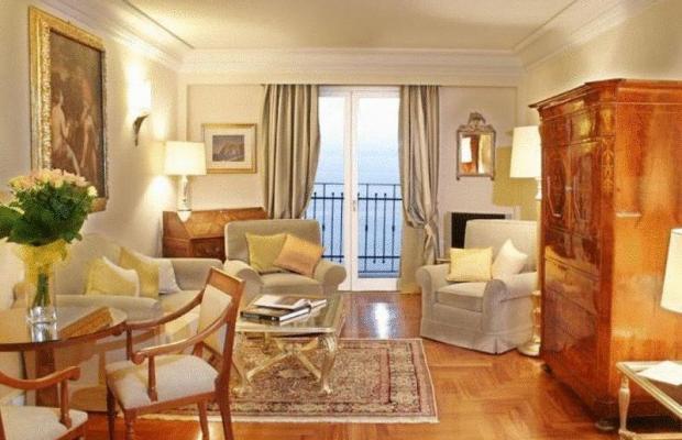 фото Grand Hotel San Pietro изображение №14