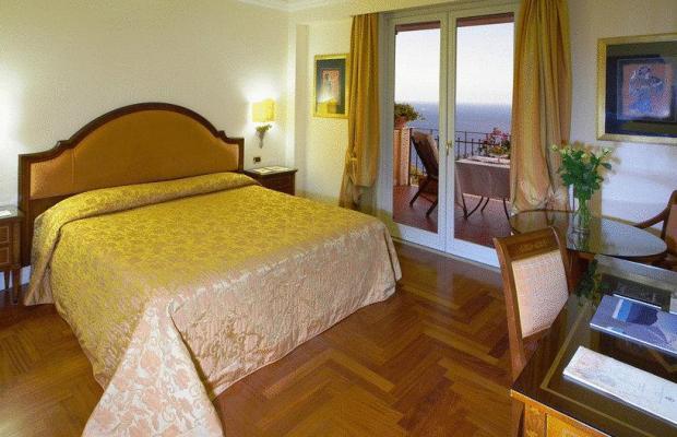 фото отеля Grand Hotel San Pietro изображение №9