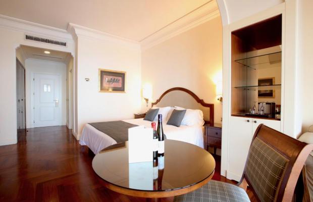 фото Grand Hotel San Pietro изображение №6