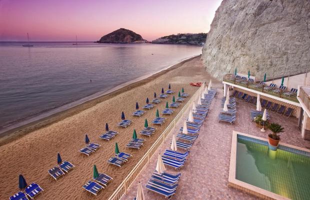 фото отеля Vittorio изображение №21