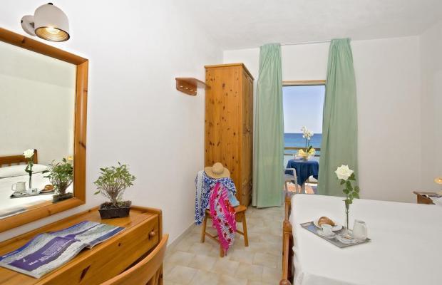 фотографии отеля Vittorio изображение №3