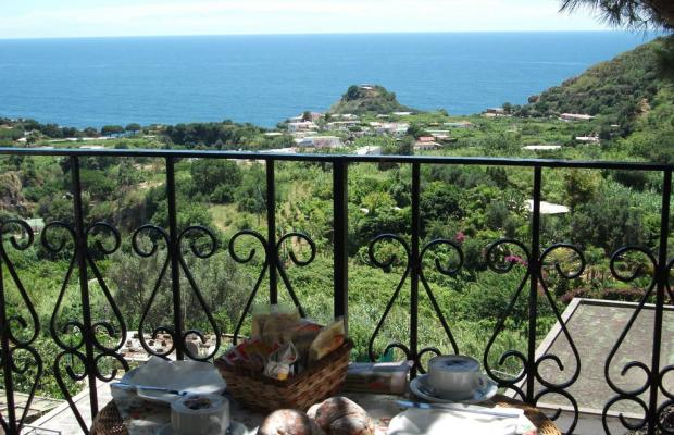фотографии отеля Bellavista изображение №11