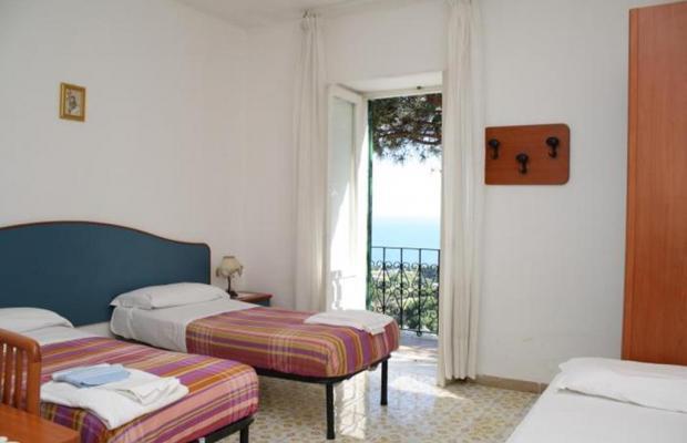 фото отеля Bellavista изображение №5
