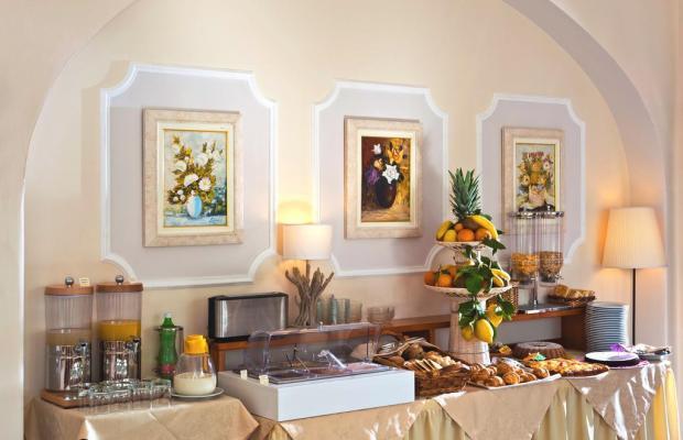 фото Casa Di Meglio изображение №18