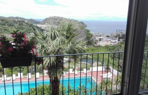 фотографии отеля La Villa Pina изображение №15