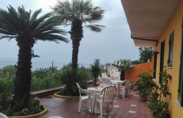 фото La Villa Pina изображение №10