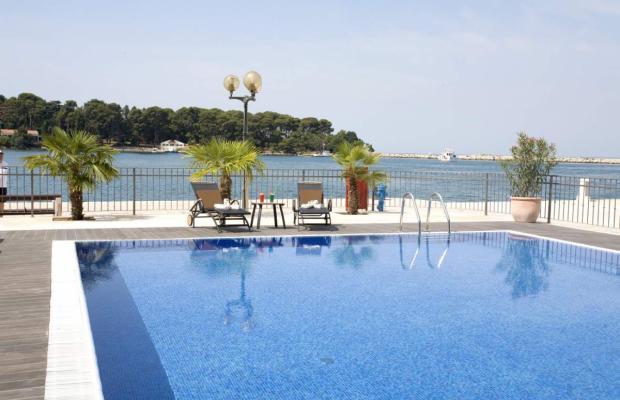 фото Grand Hotel Palazzo изображение №10