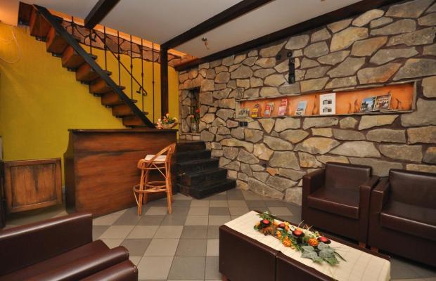 фото отеля Villa Cezar изображение №9