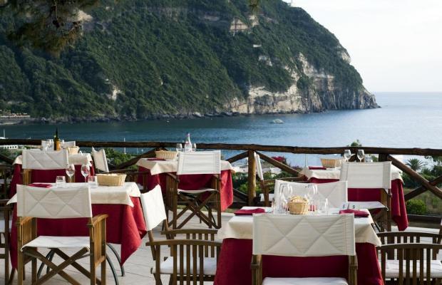 фото отеля Villa Bianca изображение №17