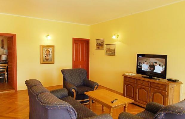 фотографии 5 Room House 190 M2 On 2 Levels Inh 28209 изображение №16