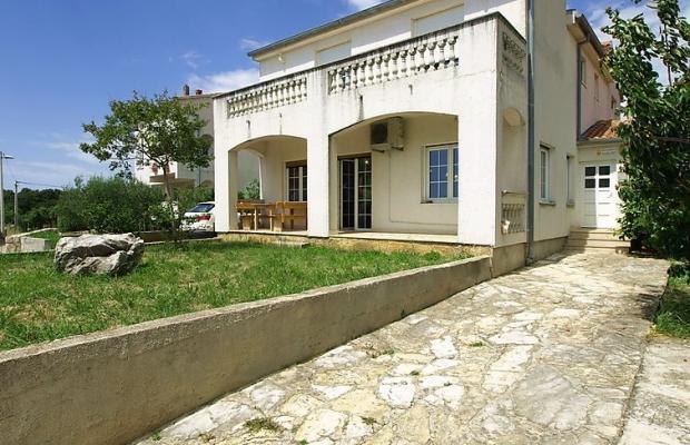 фото отеля 5 Room House 190 M2 On 2 Levels Inh 28209 изображение №1