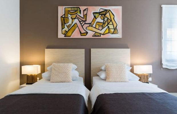 фотографии отеля Villa Liburnum изображение №55