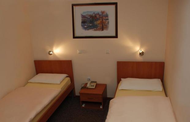 фото отеля Fala изображение №5
