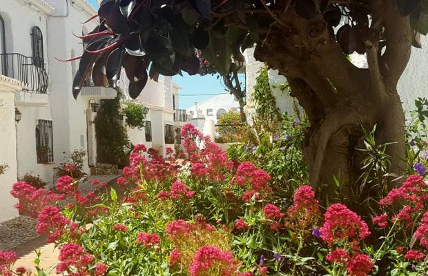 фото отеля El Capistrano Villages изображение №29