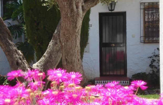 фото El Capistrano Villages изображение №22
