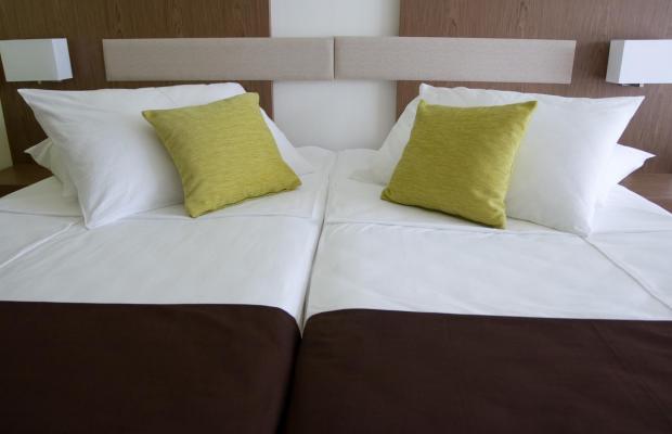 фото отеля Hotel Park Makarska изображение №29