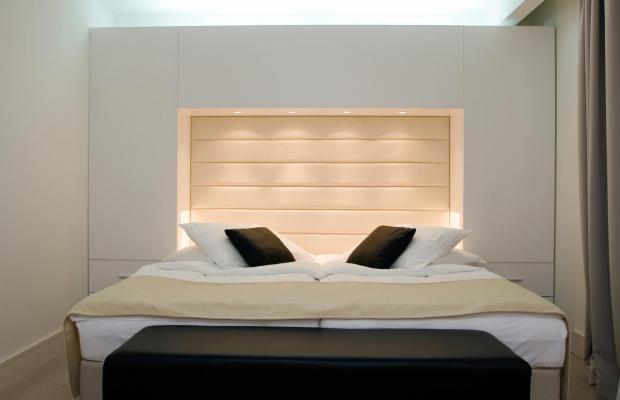 фото Hotel Park Makarska изображение №22