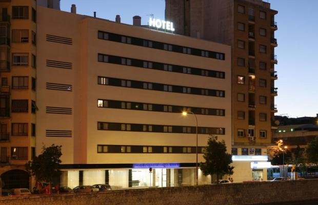 фотографии Guadalmedina (ех. Husa Guadalmedina) изображение №40