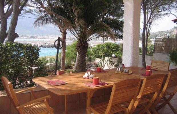 фото отеля Villa El Faro изображение №5
