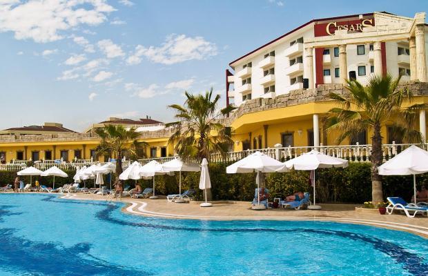 фото отеля Cesars Resort Side изображение №1