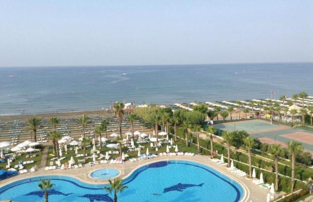 фотографии Cesars Resort Side изображение №8