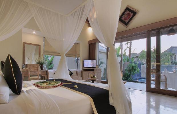 фото Sankara Ubud Resort изображение №70