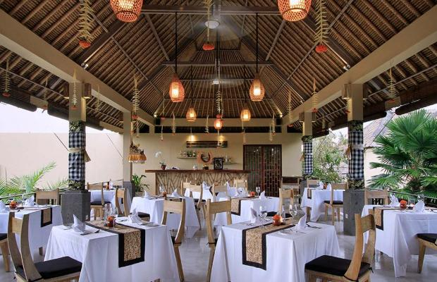фото отеля Sankara Ubud Resort изображение №61