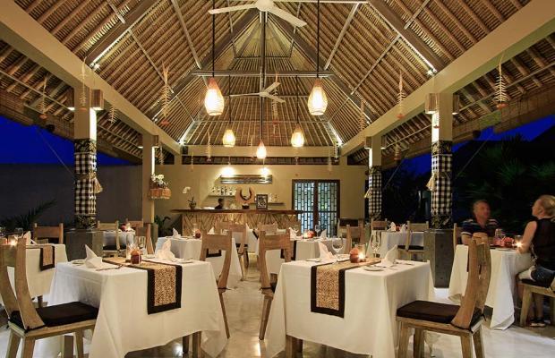 фотографии Sankara Ubud Resort изображение №60