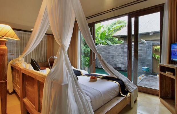 фотографии отеля Sankara Ubud Resort изображение №55