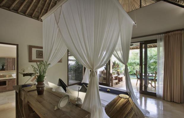 фото отеля Sankara Ubud Resort изображение №21