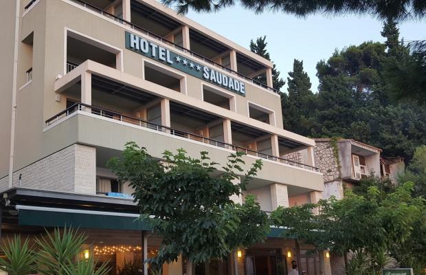 фото отеля Saudade изображение №5