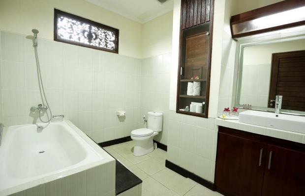 фотографии Segara Agung изображение №24