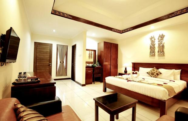 фото Segara Agung изображение №22