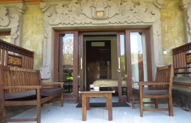фотографии отеля Segara Agung изображение №15