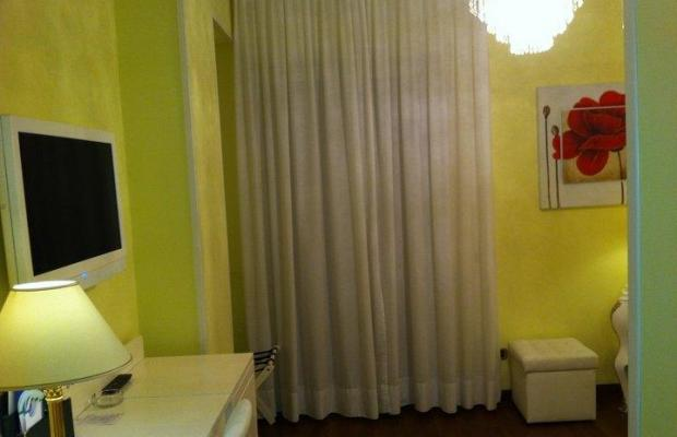 фотографии отеля Palace изображение №43