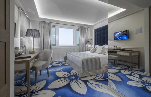 фото Grand Hotel Slavia изображение №30