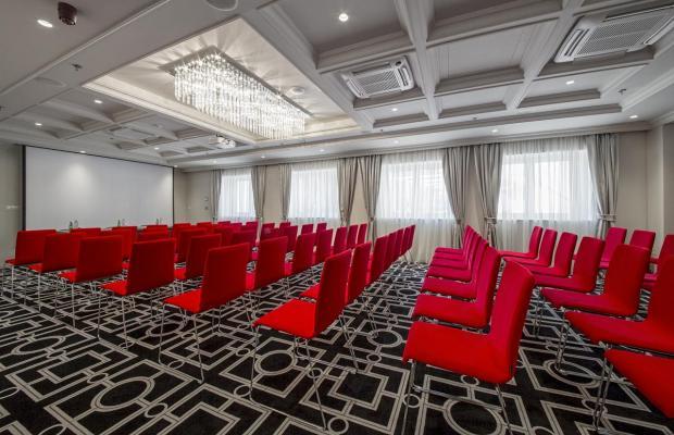 фото Grand Hotel Slavia изображение №10