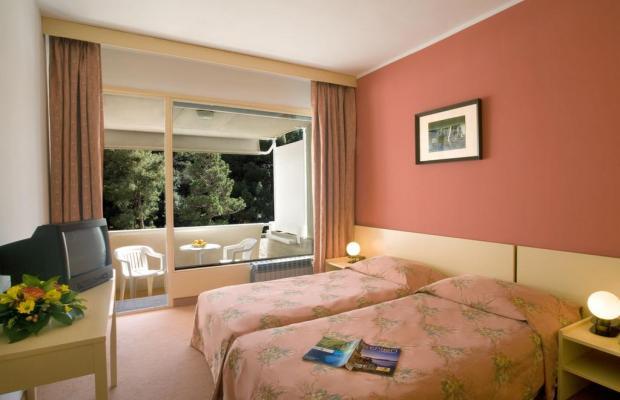 фотографии отеля Valamar Pical изображение №11