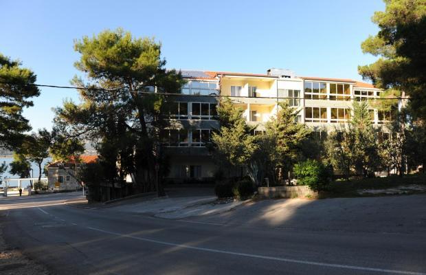 фото Sveti Kriz изображение №6