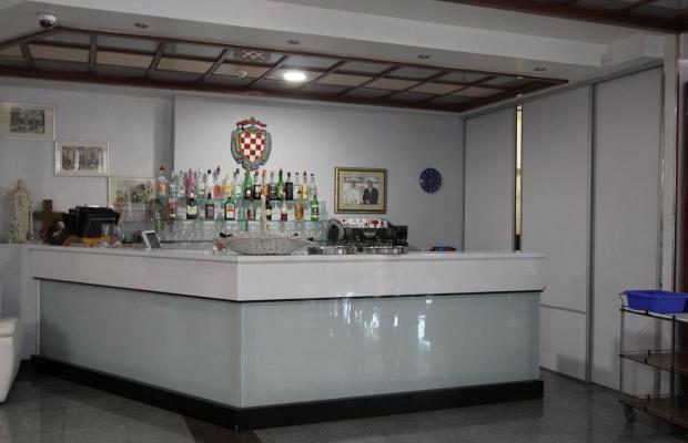 фото отеля Sveti Kriz изображение №5