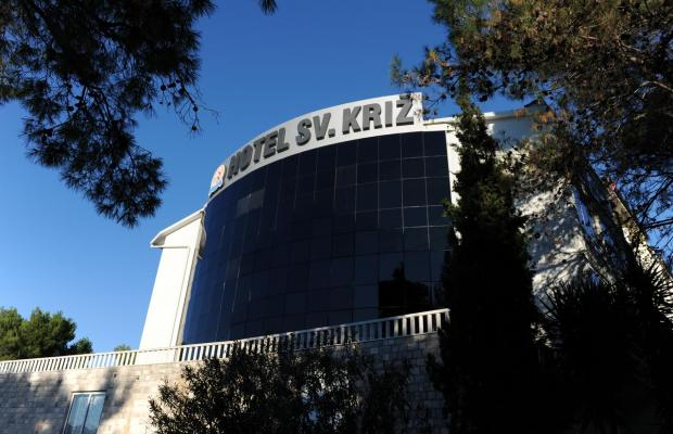 фото Sveti Kriz изображение №2