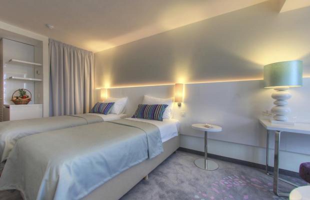 фотографии Solaris Hotel Ivan изображение №24