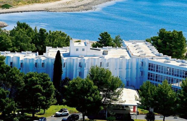 фотографии Solaris Beach Hotel Jakov изображение №16