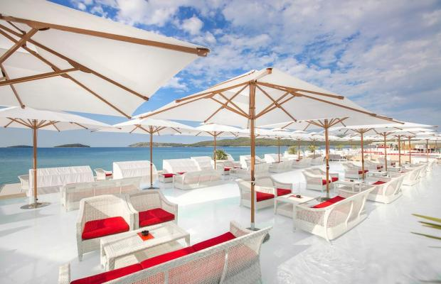 фото Solaris Beach Hotel Jakov изображение №6
