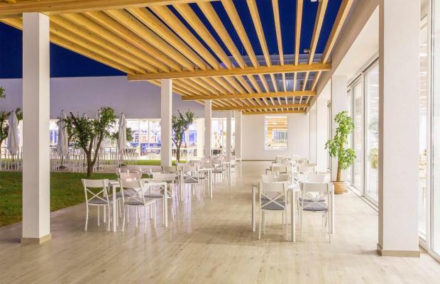 фото отеля Solaris Lifestyle Hotel Jure (ex. Solaris Beach Hotel Jure; Holiday Beach) изображение №33