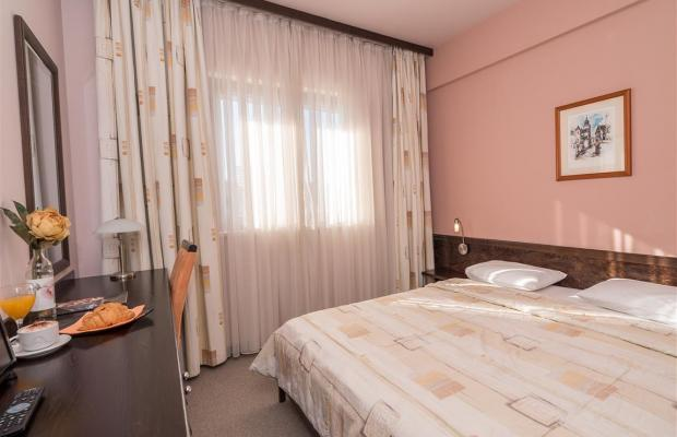 фотографии Hotel AS изображение №4